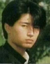 Gackt 学生服 画像